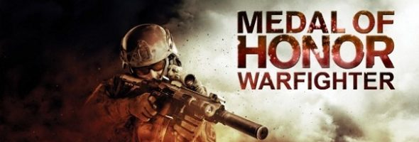 Medal of Honor: Warfighter - dogrywka