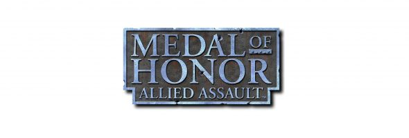 Retrogranie: Medal of Honor: Allied Assault