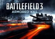 BF3 Armored Kill logo