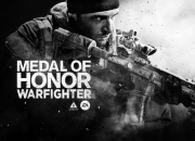 Medal of Honor Warfighter cb