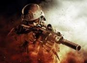 moh_warfighter_grom_cover