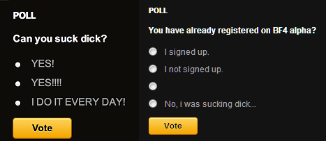 g4g.pl/files/images/poll.png