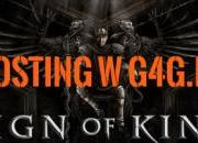 Reign Of Kings - banner