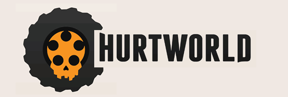 Hurtworld - banner