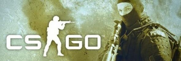 Counter-Strike: Global Offensive - betatest