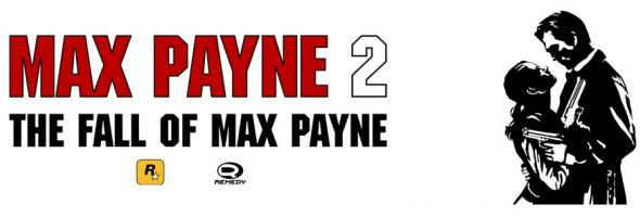 Retrogranie: Max Payne 2: The Fall of Max Payne
